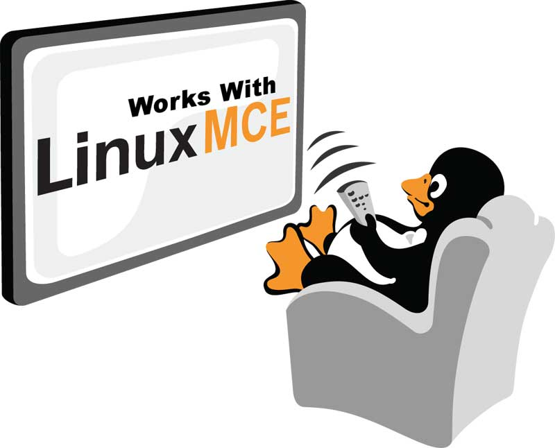works_with_linuxmce_800.jpg